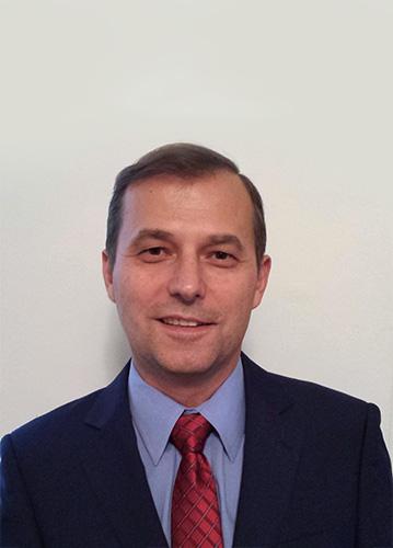 John Szabo