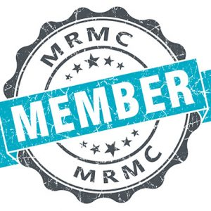 Regular Membership Renewal