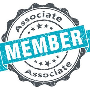 Associate Membership Renewal