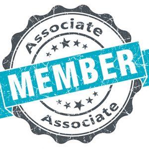Associate Membership Renewal